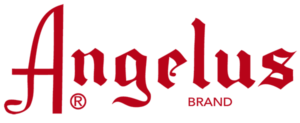 Pintuas Angelus