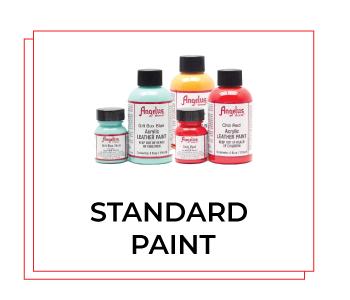 Pinturas Angelus Standard Paint