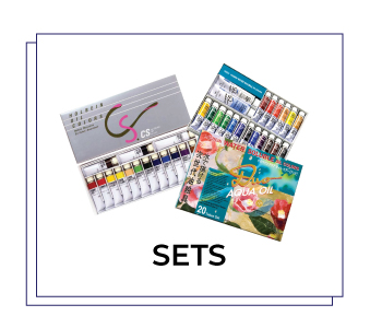 Sets Holbein